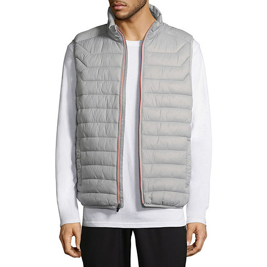 0c7bc64260c9 Xersion Puffer Vest - JCPenney