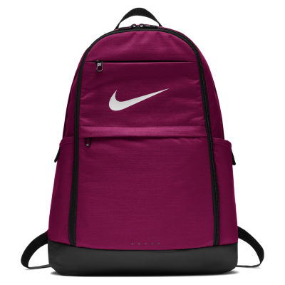 f0c4f47a84 Nike Brasilia XL Backpack - JCPenney