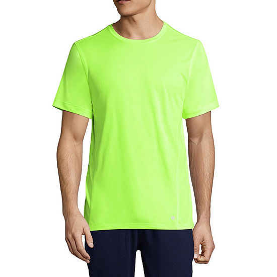6dc038c2b6d02 Xersion New Solid Power Tee JCPenney