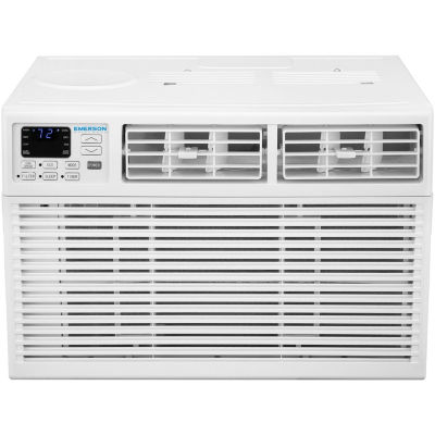 Emerson 115V Window A/C