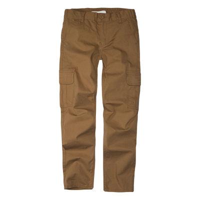 Levi's® ™ Stretch Cargo Taper Cargo Pants Boys 8-20