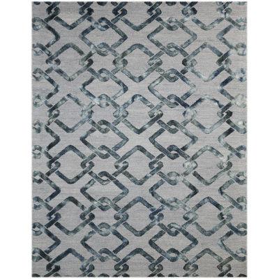 Amer Rugs Shibori AF Hand-Tufted Wool Rug