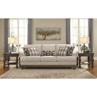 Signature Design By Ashley® Harleson Sofa