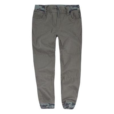 Levi's Rib Jogger Cargo Pants - Big Kid Boys
