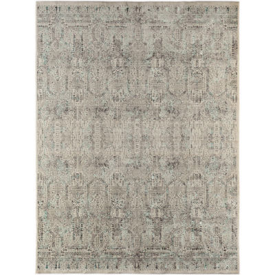 Amer Rugs Cambridge AA Power-Loomed Rug