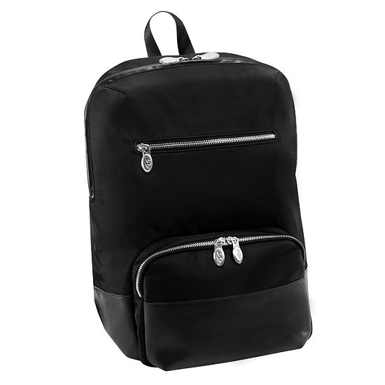 Mcklein Brooklyn Backpack