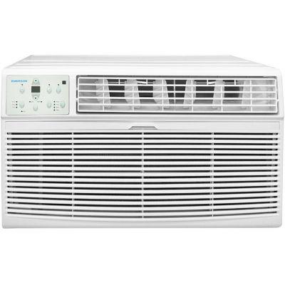 Emerson 230V Through the Wall Heat/Cool A/C