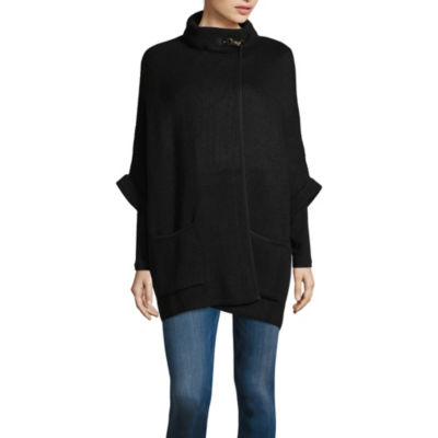 Mixit Riding Cape Cold Weather Wrap