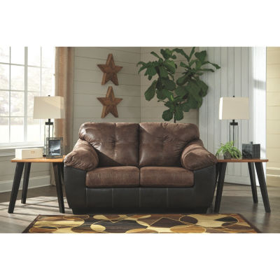 Signature Design By Ashley® Gregale Loveseat