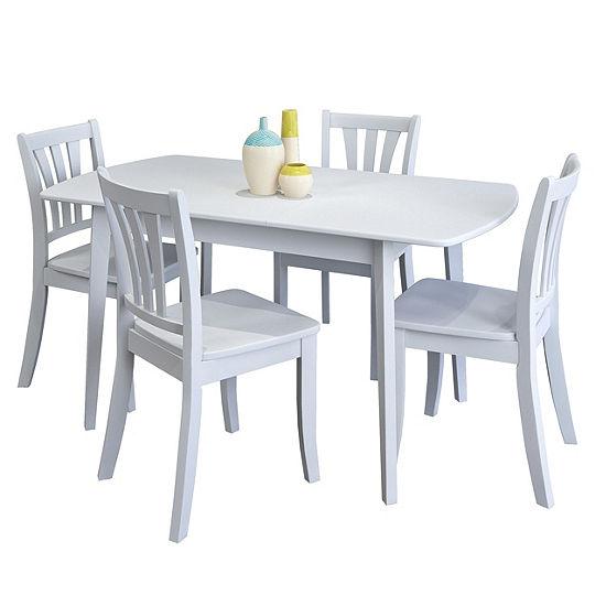 5-pc. Dining Set
