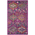 Safavieh Madison Collection Alina Area Rugs