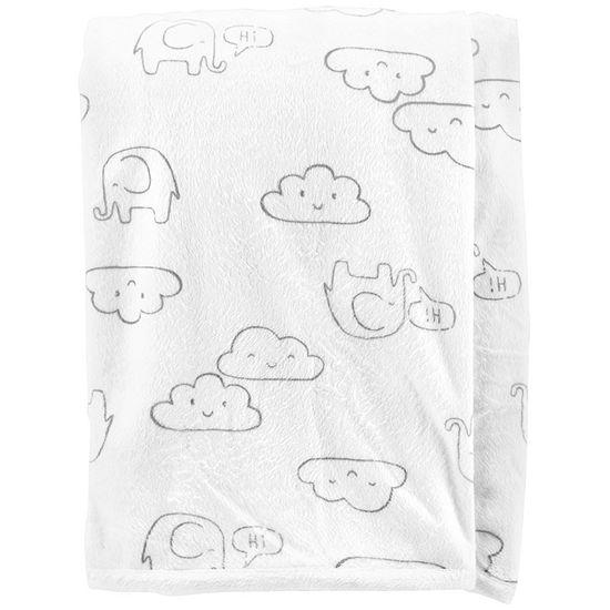 Carter's Blanket - Unisex