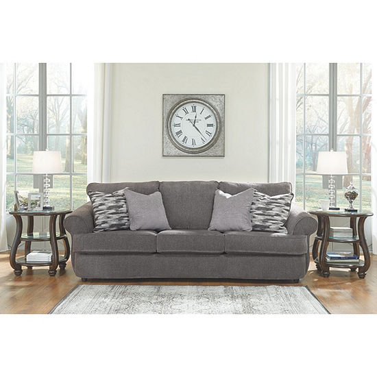 Signature Design By Ashley® Allouette Sofa
