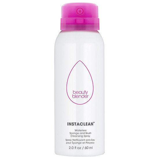 beautyblender Instaclean™ Sponge and Brush Cleansing Spray