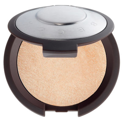 BECCA Shimmering Skin Perfector™ Pressed  Highlighter