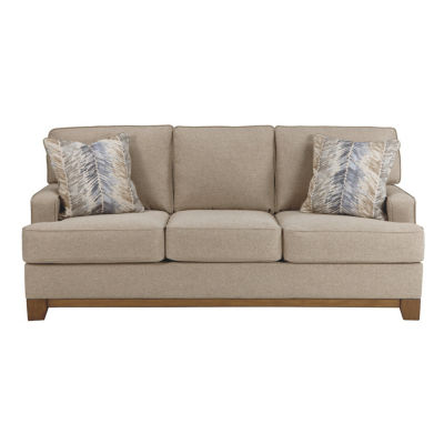 Signature Design By Ashley® Hillsway Sofa
