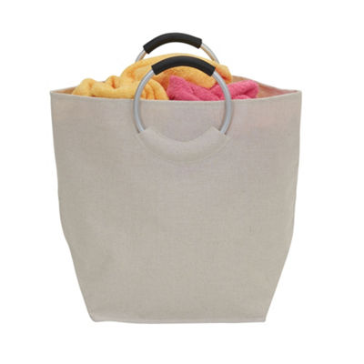 Household Essentials Krush Hamper Tote