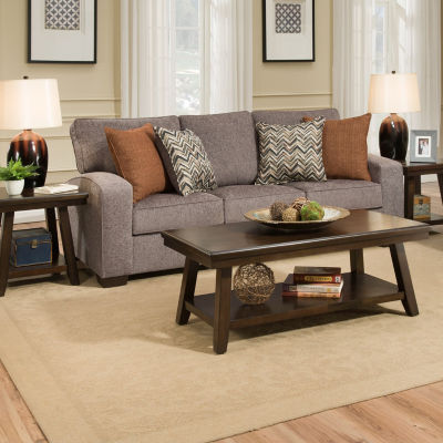 Simmons® Lakeland End Table