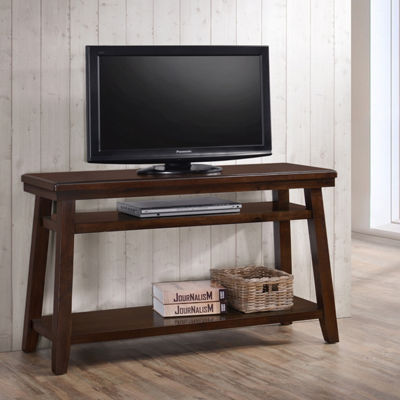 Simmons® Lakeland Console Table
