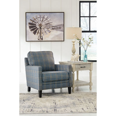 Signature Design By Ashley® Traemore Accent Chair