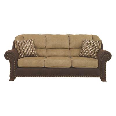 Signature Design By Ashley® Vandive Sofa
