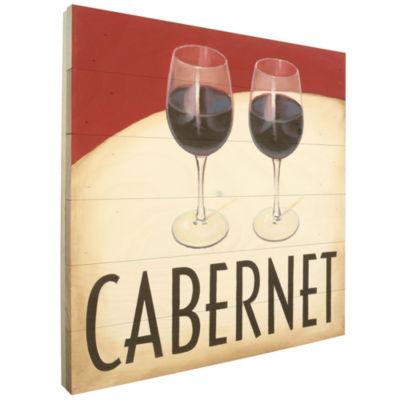 Vin Moderne lV