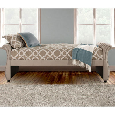 Hunter Daybed