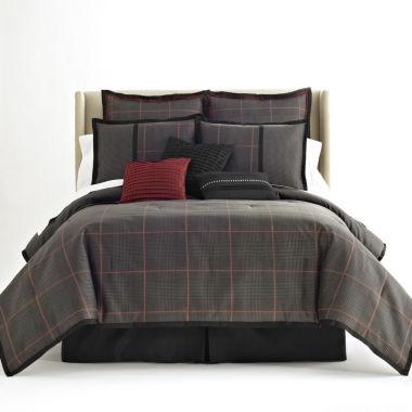 jcpenney.com | Paddington 4-pc. Comforter Set & Accessories