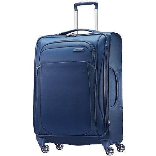 "Samsonite® Soar 2.0 25"" Spinner Upright Luggage"