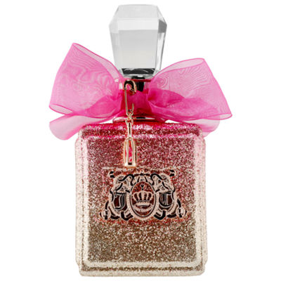 Juicy Couture Viva La Juicy Rosé