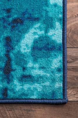 nuLoom Welch Rectangular Rug