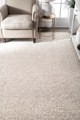 nuLoom Richvale Rectangular Rug