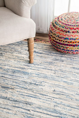 nuLoom Darline Braided Rug
