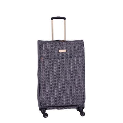 Jenni Chan Bryant 28 Inch Lightweight Luggage