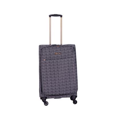 Jenni Chan Bryant 24 Inch Lightweight Luggage