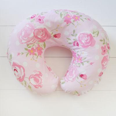 My Baby Sam Rosebud Lane Maternity Pillow