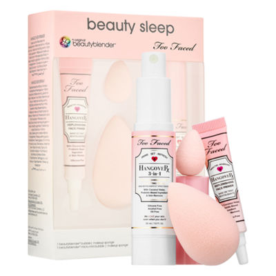 beautyblender beautyblender x Too Faced Beauty Sleep Set