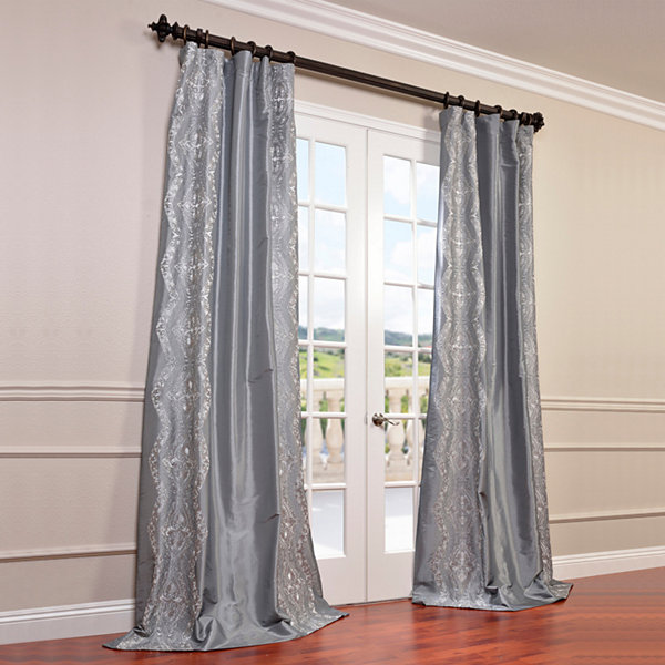 Jcpenney curtains coupons