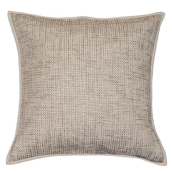 Ronda Square Throw Pillow