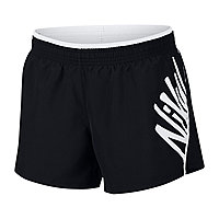 Womens Nike Clothing - JCPenney 2f0ae06c4e