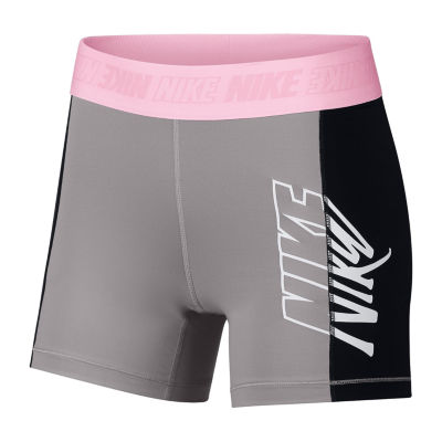 "Nike Graphic Moisture Wicking 5"" Performance Short"