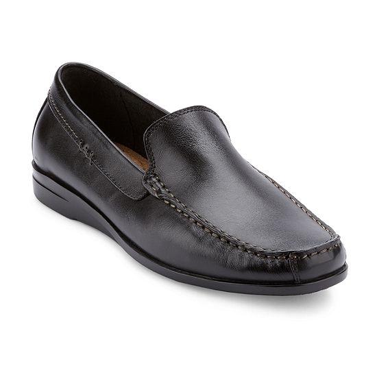 Dockers Mens Montclair Loafers