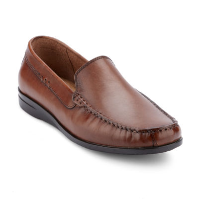 Dockers Montclair Mens Loafers