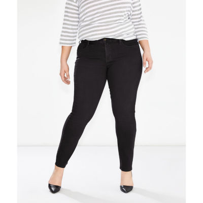 Levi's® 311 Shaping Skinny - Plus