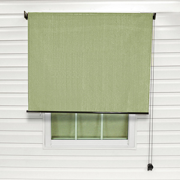 Radiance Solar Shades Jcpenney