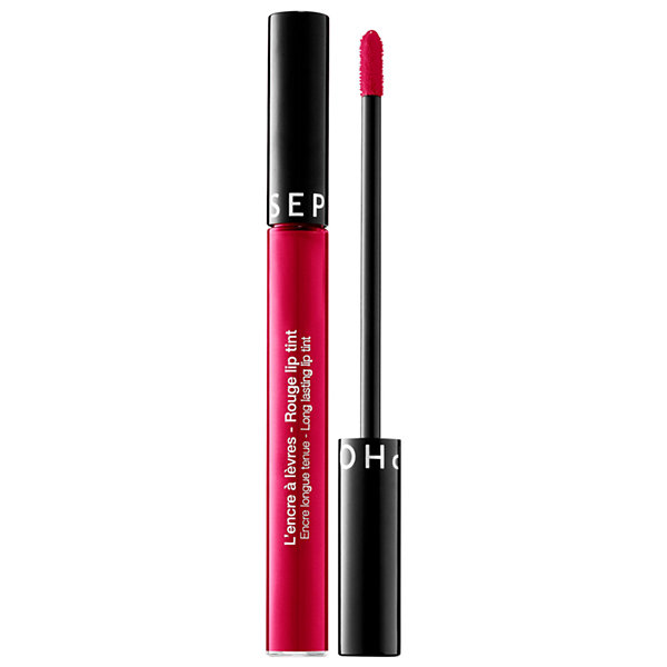 SEPHORA COLLECTION Rouge Lip Tint