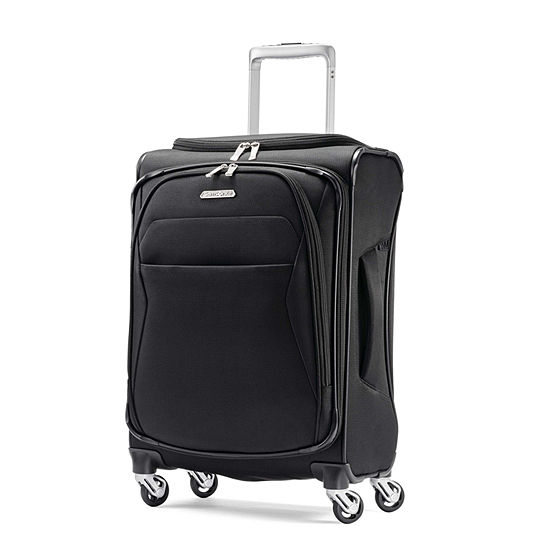 Samsonite Eco-Move 20 Inch Spinner Luggage