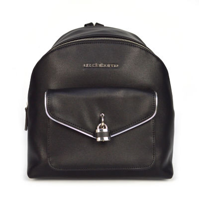 Liz Claiborne Alissa Backpack