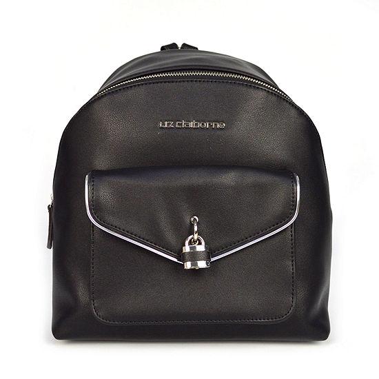 Liz Claiborne Alissa Backpack