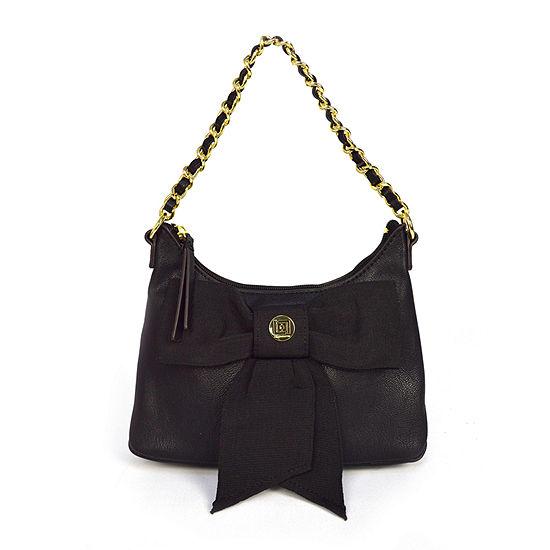 Liz Claiborne Kandi Mini Hobo Bag JCPenney 8668d88696125